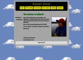 Tuuna.net thumbnail