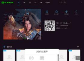 Tuxiu8.cn thumbnail