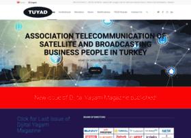 Tuyad.org thumbnail