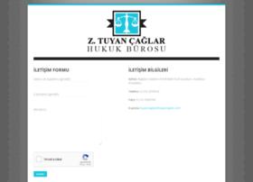 Tuyancaglar.com thumbnail