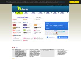 Tv-dnes.cz thumbnail