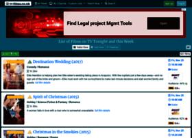 Tv-films.co.uk thumbnail