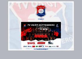 Tv-huettenberg.de thumbnail