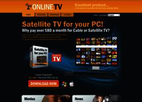 Tv-in-pc.com thumbnail