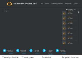 Tv-internetowa.pl thumbnail