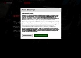 Tv-media.at thumbnail