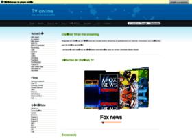 Tv-online.fr thumbnail