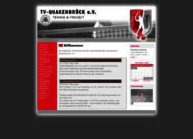 Tv-quakenbrueck.de thumbnail