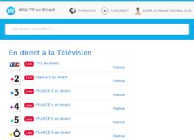 Tv-replay.co thumbnail