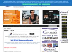 Tv-sport.de thumbnail