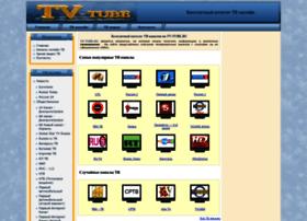 Tv-tube.ru thumbnail