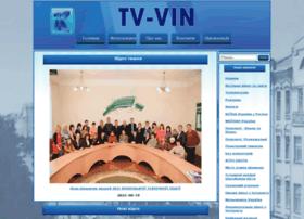 Tv-vin.com thumbnail