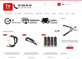 Tv-zakupy.pl thumbnail