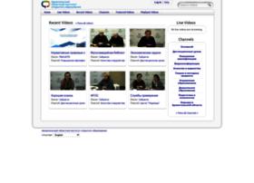 Tv.arkh-edu.ru thumbnail