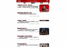 Tv.cn thumbnail