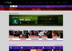 Tv.de thumbnail