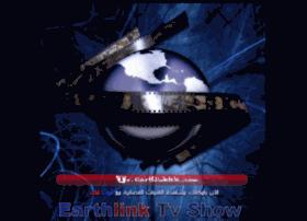 Tv.earthlinktele.com thumbnail