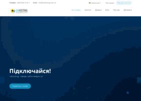 Tv.org.ua thumbnail
