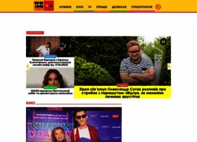 Tv.ua thumbnail