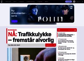 Tv2.no thumbnail