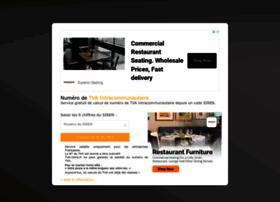 Tva-intra.fr thumbnail
