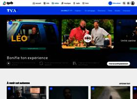 Tva.ca thumbnail