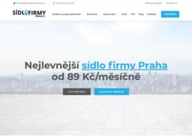 Tvafirma.cz thumbnail