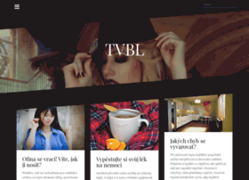 Tvb1.cz thumbnail