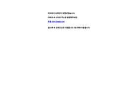 Tvbada.us thumbnail