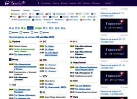 Tvbesedka.com.ua thumbnail