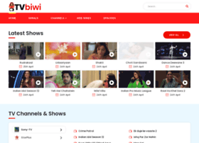 Tvbiwi.cc thumbnail