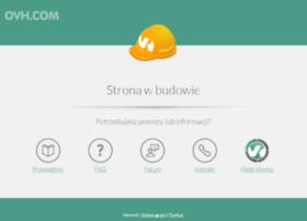 Tvbiznes.pl thumbnail