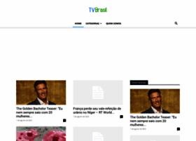 Tvbrasil.org.br thumbnail