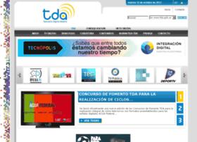 Tvdigitalargentina.gob.ar thumbnail