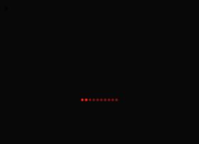 Tvecuadoronline.com thumbnail