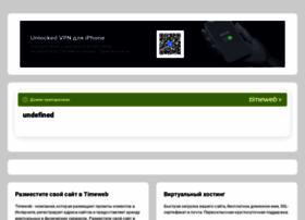 Tver-pogoda.ru thumbnail