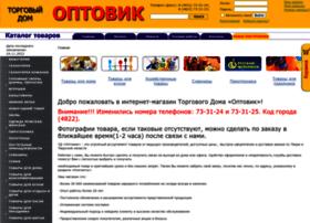 Tveroptovik.ru thumbnail