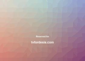 Tvfordesis.com thumbnail
