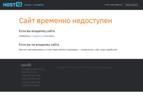 Tvfru.ru thumbnail
