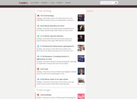 Tvgids.tv thumbnail