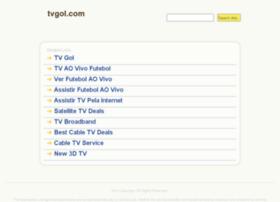 Tvgol.com thumbnail