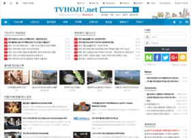 Tvhoju.net thumbnail