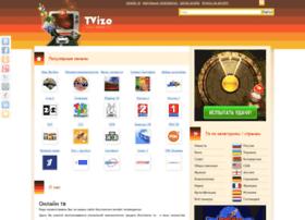 Tvizo.net thumbnail