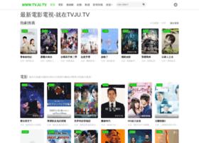 Tvju.tv thumbnail