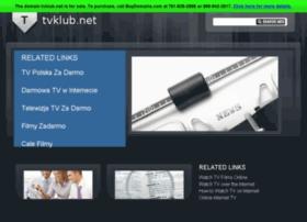 Tvklub.net thumbnail