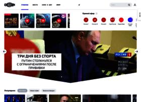 Tvkultura.ru thumbnail