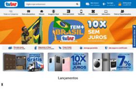 Tvlar.com.br thumbnail