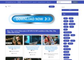 Tvmack.com.ng thumbnail