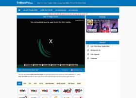 Tvmienphi.biz thumbnail