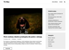 Tvmoc.pl thumbnail